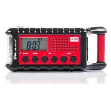 Maailmalõpuraadio Midland ER 300