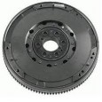 Flywheel LUK